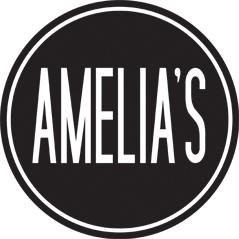 Amelia's_Logo