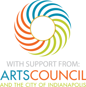 arts_council_support_logo_color