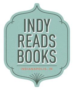 IndyReadsBooks-FinalLogos