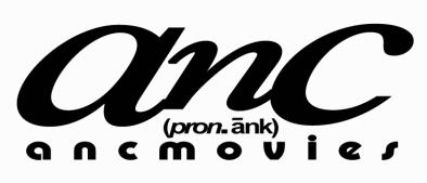 anc Logo BonW