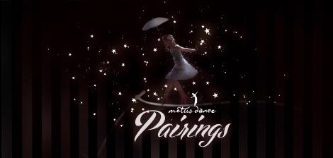 pairings2017socialmediav32